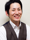 熟女の風俗最終章 横浜店の[]店長・幹部候補の給与公開