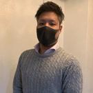 ポニーテール和歌山店の[正社員]店舗スタッフの給与公開