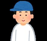 GINGIRA☆TOKYO~ギンギラ東京~の[]店舗スタッフの給与公開