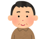 GINGIRA☆TOKYO~ギンギラ東京~の[]送迎ドライバーの給与公開