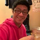 ドMなバニーちゃん和歌山店の[正社員]店舗スタッフの給与公開