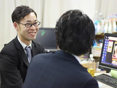 ぷるるん小町梅田店の急募の求人